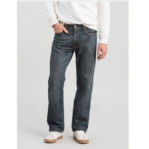 "Levi's | Relaxed Straight 559 Jeans, 31""x30"""
